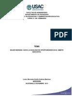 Informe Final Seminario Aprobado (1) Ver Modelo