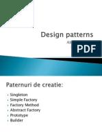 S02 - Design Patterns