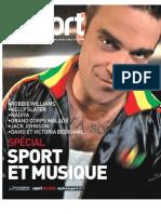 Sport 111