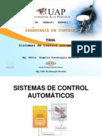 Sistemas de Control Augfdgfdtomatico