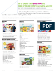 participating-products-flyer mar2015