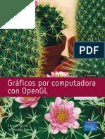 Graficos Por Computadora Con OpenGL