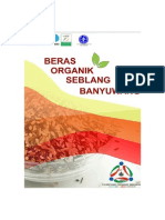 Proposal Penawaran Beras Merah Organik.pdf