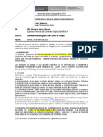 Informe Tecnico Para Cambio de Miembro Presidente de Comite de Compra 4