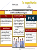 image of nursing powerpoint