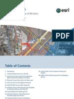 enterprise-gis.pdf