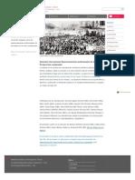 Maestriadicom.org Novedades Historia de Los Medios