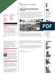 Maestriadicom.org Breves 2010 Historia de Los Medios