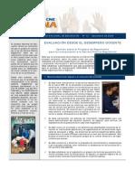 BOLETIN-CNEOpina-12.pdf