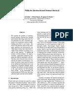 LexRank.pdf