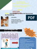 Diapositivas Gestion Comercial