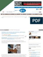 093.Palliative Care Nursing and Voluntary euthanasia