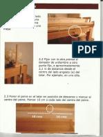 telar 1.pdf