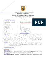Syllabus Pd Telecom 2015 i