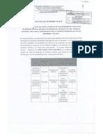 ACTAS-DE-REPARTO-MARZO--ENTIDADES-ESTATALES