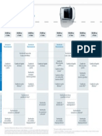 VW Plan Mantenimiento
