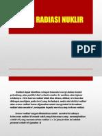 Sensor Radiasi Nuklir.pptx