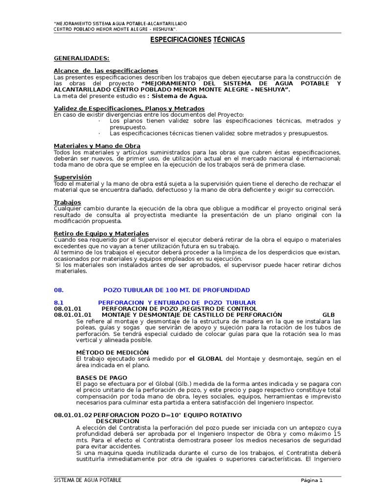 Único Qué Tamaño Clavos Utilizar Para Enmarcar 2x4 Ideas - Ideas de ...