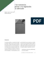 Dialnet-ElUniversoDeLasSustanciasQuimicasPeligrosasYSuRegu-2884411