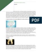 10 MEJORES EJERTECIOS PARA MEJORAR EL CEREBRO.doc