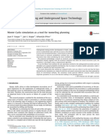 Monte Carlo simulation as a tool for tunneling.pdf