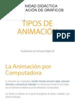 Tipos de Animacion.pdf1