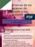 Características-de-los-programas-de-transición-y-las.pptx