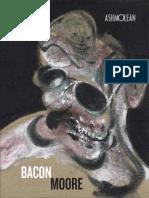 Bacon Moore Catalogue