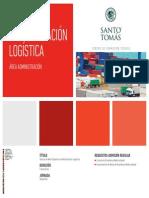 Cft-tecnico en Administracion Logistica.pdf