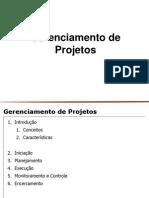 gestaodeprojetos2012-140115130723-phpapp01