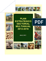 PLAN ESTRATEGICOpesem2012-2016-1.pdf