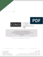 Actores y ambientalismos- conflictos socio-ambientales en Perú.pdf