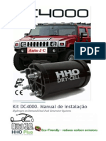Kit Dc4000 Portugues (1)