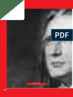 Liszt Forma Enumerativa Grabois