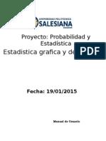 Manual de Diseño (2) (Autoguardado).docx