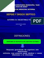 "Hospital Universitario Municipal ""san Juan de Dios"""