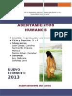 TEMA 1- Conceptos de Asentamientos Humanos (1) (1)