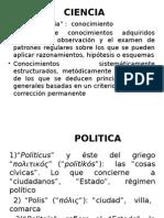 ciencia politiks.pptx