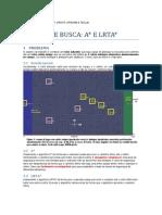 Tarefa-A-ESTRELA-LRTA-v2.pdf