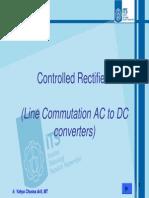 1p_acdc conv pake.pdf