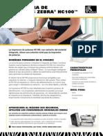 impresora-termica zebra-hc100-542792.pdf