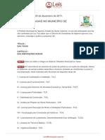Lei-ordinaria-consolidada-3000-2011-Itapema-SC-[05-03-2015]