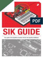 RedBoard_SIK_3.2.pdf