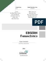 Páginas de Final 3 -FARMACIA _EBSERSH.- Completo_Unir