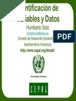 s7 Identificacion de Variables y Datos