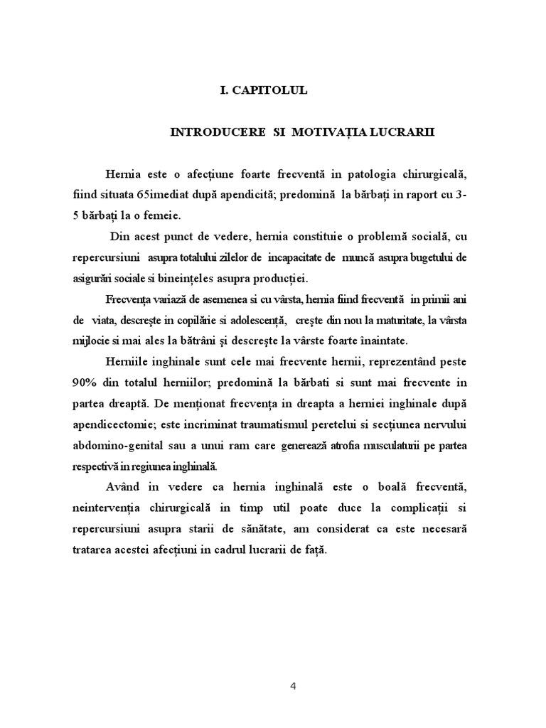Tratamentul osteoartritei pentru frunzele de dafin