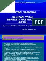 STBM-TSSM-