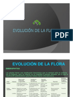 IX. EVOLUCION DE LA FLORA.pdf