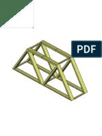 Ponte Projeto