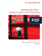 Joining Dots